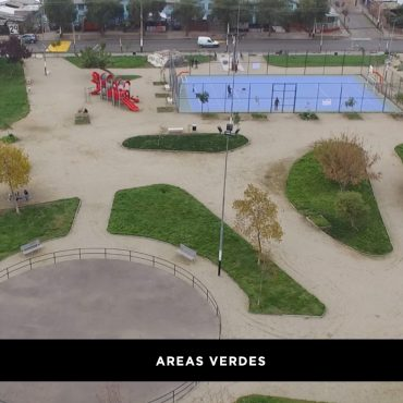 areas_verdes_