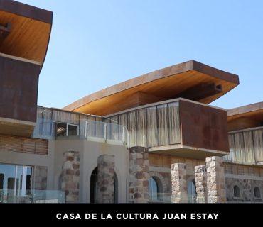 casa_cultura