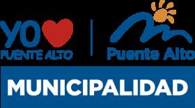 logo_municipal
