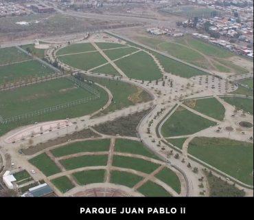 parquejuanPabloII