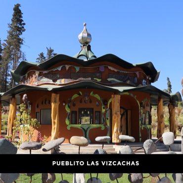 pueblito_las_vizcachas