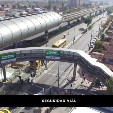 seguridad_vial_